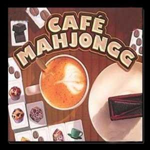 Acheter Cafe Mahjongg Clé Cd Comparateur Prix