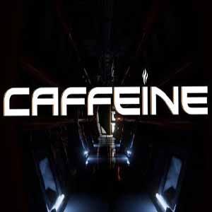 Acheter Caffeine Clé Cd Comparateur Prix