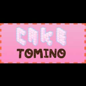 Caketomino
