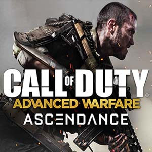 Acheter Call of Duty Advanced Warfare Ascendance Clé Cd Comparateur Prix