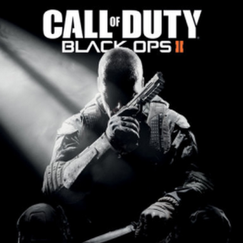 Telecharger Call of Duty Black Ops 2 PS3 code Comparateur Prix