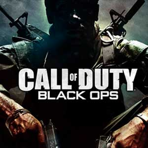 Telecharger Call of Duty Black Ops PS3 code Comparateur Prix