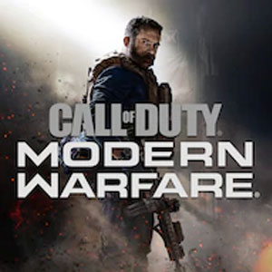 Acheter Call of Duty Modern Warfare PS5 Comparateur Prix