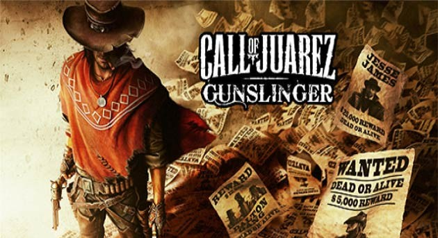 http://www.goclecd.fr/wp-content/uploads/buy-call-of-juarez-gunslinger-key-download-slide-80x65.jpg