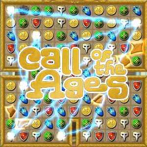 Acheter Call of the Ages Clé Cd Comparateur Prix