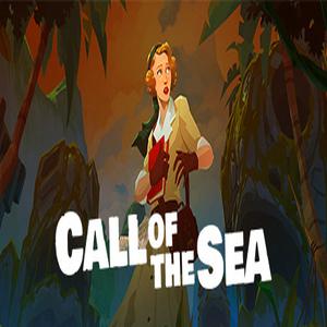 Acheter Call of the Sea Xbox One Comparateur Prix