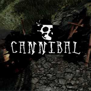 Acheter Cannibal Clé Cd Comparateur Prix