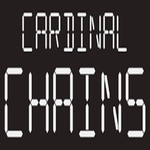 Cardinal Chains