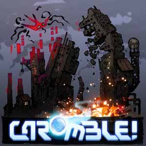 Caromble