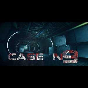 Case #9