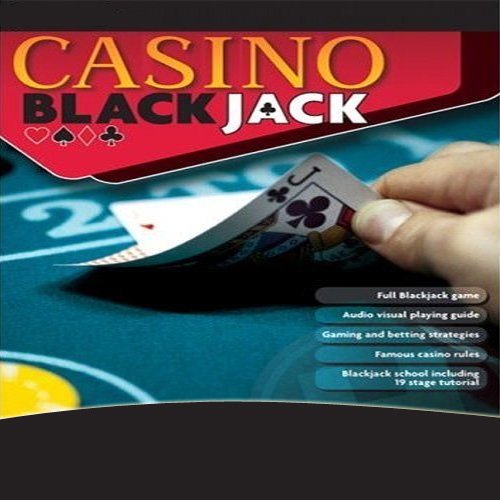 Acheter Casino Blackjack Cle Cd Comparateur Prix