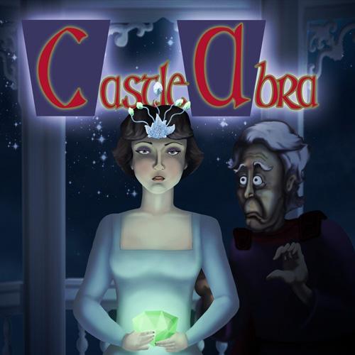 Acheter CastleAbra Clé Cd Comparateur Prix