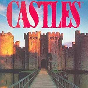 Acheter Castles Clé Cd Comparateur Prix