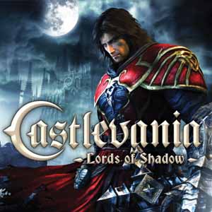Telecharger Castlevania Lords of Shadow PS3 code Comparateur Prix
