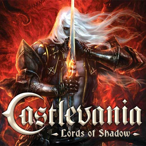 Acheter Castlevania Lords of Shadow Ultimate Edition clé CD Comparateur Prix