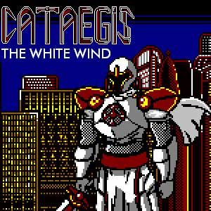 Acheter Cataegis The White Wind Clé Cd Comparateur Prix