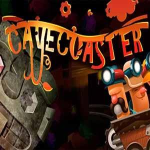 Acheter Cave Coaster Clé Cd Comparateur Prix