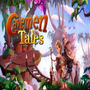 Acheter Caveman Tales Nintendo Switch comparateur prix