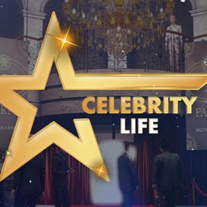 Celebrity Life