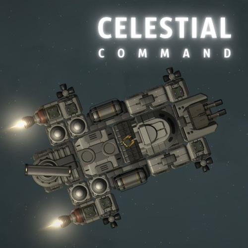 Acheter Celestial Command Clé Cd Comparateur Prix