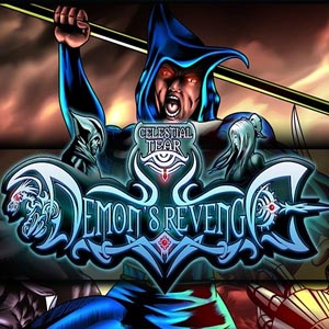 Acheter Celestial Tear Demons Revenge Episode 1 Clé Cd Comparateur Prix