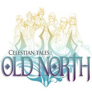 Acheter Celestian Tales Old North Clé Cd Comparateur Prix