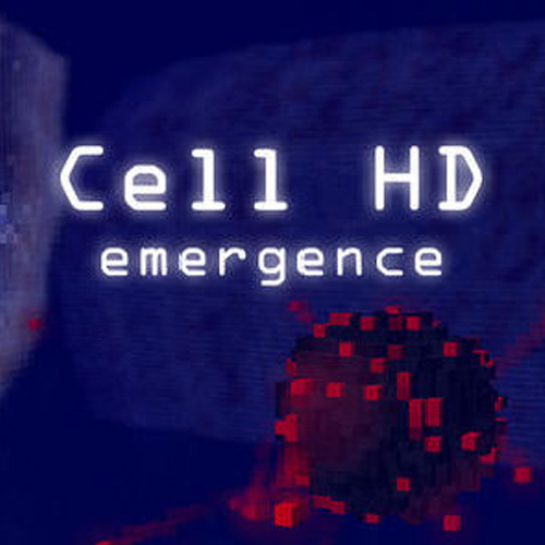 Cell HD Emergence