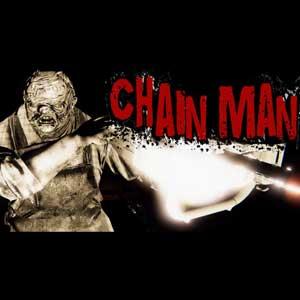 ChainMan