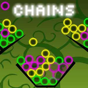 Acheter Chains Clé Cd Comparateur Prix