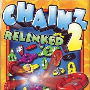 Acheter Chainz 2 Relinked Clé Cd Comparateur Prix