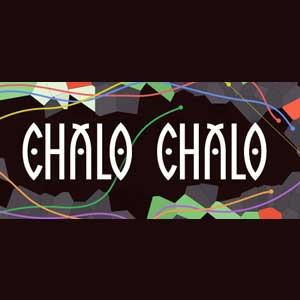 Acheter Chalo Chalo Clé Cd Comparateur Prix