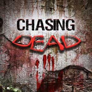 Acheter Chasing Dead Clé Cd Comparateur Prix
