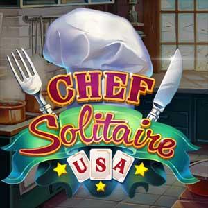 Acheter Chef Solitaire USA Clé Cd Comparateur Prix