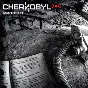 Acheter Chernobyl VR Project Clé Cd Comparateur Prix