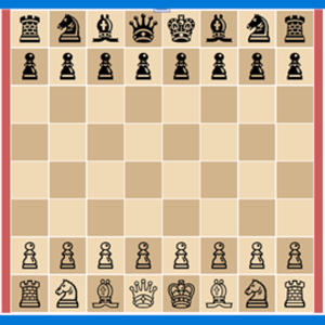 Chess Game 2