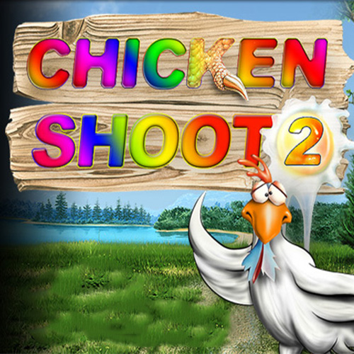 Acheter ChickenShoot 2 Cle Cd Comparateur Prix