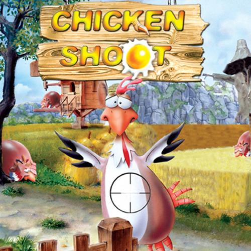 Acheter ChickenShoot Clé Cd Comparateur Prix