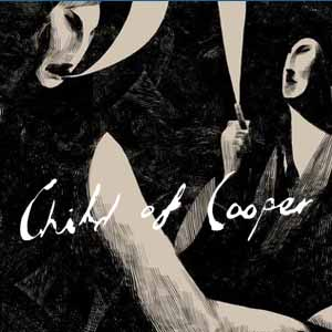 Acheter Child of Cooper Clé Cd Comparateur Prix