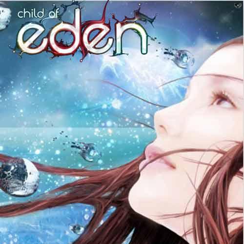 Telecharger Child of Eden XBox Live Code Comparateur prix