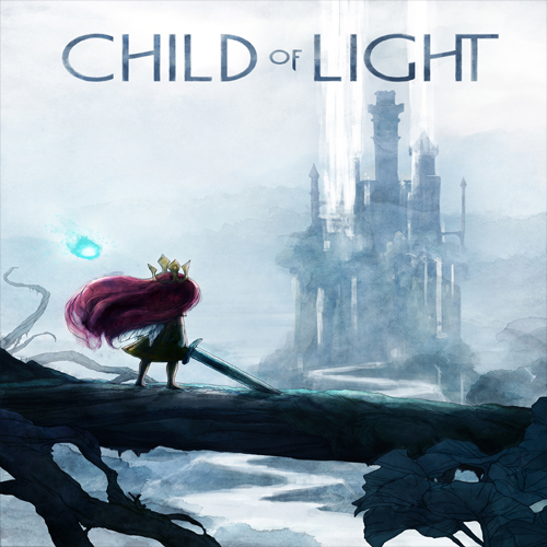 Telecharger Child of Light PS3 code Comparateur Prix