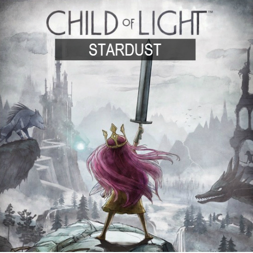 Acheter Child of Light Stardust Cle Cd Comparateur Prix
