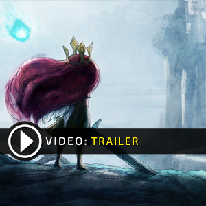 Acheter Child of Light Clé CD Comparateur Prix
