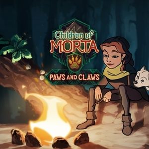Acheter Children of Morta Paws and Claws Clé CD Comparateur Prix