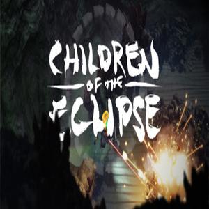 Children of the Eclipse