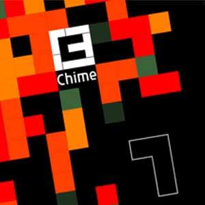 Acheter Chime Clé Cd Comparateur Prix