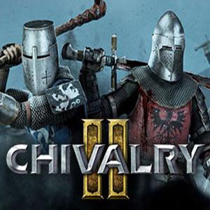 Acheter Chivalry 2 Xbox One Comparateur Prix