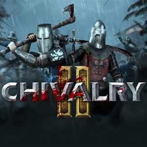 Acheter Chivalry 2 Clé CD Comparateur Prix