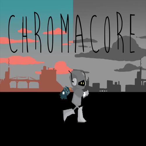 Acheter Chromacore Clé Cd Comparateur Prix