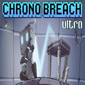 ChronoBreach Ultra