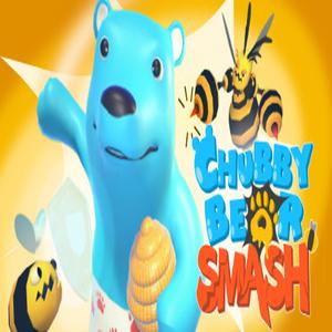 Chubby Bear Smash